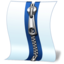 Zip Mac Files For PC icon