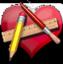 iLoveMacApps Widget icon