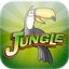 Across the Jungle icon