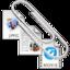 EmailCM icon