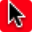 Klicko icon
