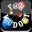 F@H WUdget icon