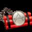 DelayedLauncher icon