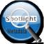 SpotlightMetadata icon