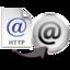 WebIconCM icon