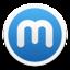 MacGameStore icon