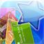 CardStar icon