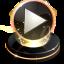 Multiplex icon