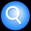 SpotQuick icon