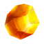 Gold Rush - Treasure Hunt icon