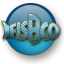 FishCo icon