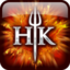 Hell's Kitchen icon