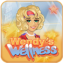 Wendy\'s Wellness icon