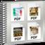 AddPDF icon