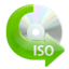 AnyToISO icon