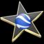 iMovieLocationEditor icon