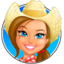 Ranch Rush icon