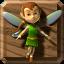 A Fairy Tale icon