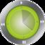 Daypart icon