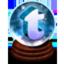 Twistori Desktop icon