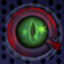 Monster Quest icon