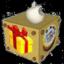 BirthDays & Gifts icon