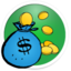 Finanze icon