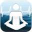 Blood Pressure Reducer icon