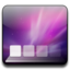 Dock Gone icon