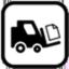ScriptPal icon