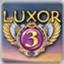 Luxor 3 icon