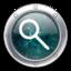 BackupLoupe icon