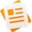 Publisher Lab for Pages icon