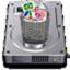 iCleanLanguage icon