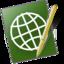 SEEdit icon