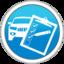 VMT icon
