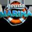 Youda Marina icon