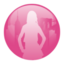 Fashion Finder icon