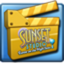 Sunset Studio Love on the High Seas icon