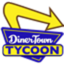 DinerTown Tycoon icon