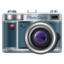 PhotoStyler icon