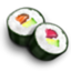 Youda Sushi Chef icon