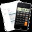App Store Expenses icon