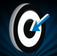 Surf Canyon (Safari) icon