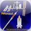 INfonaut icon