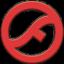 BashFlash icon