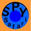 Spy Safari icon