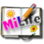 MiLife Edit icon