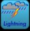 InerziaLightning icon
