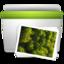Batch Image Resizer icon